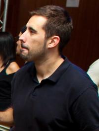 Stefan Schnieder