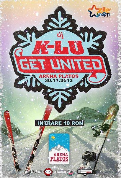 get-united